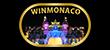 WinMonaco Casino ein ligne